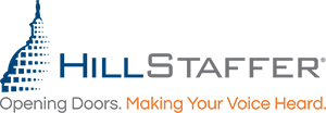 HillStaffer logo – 300