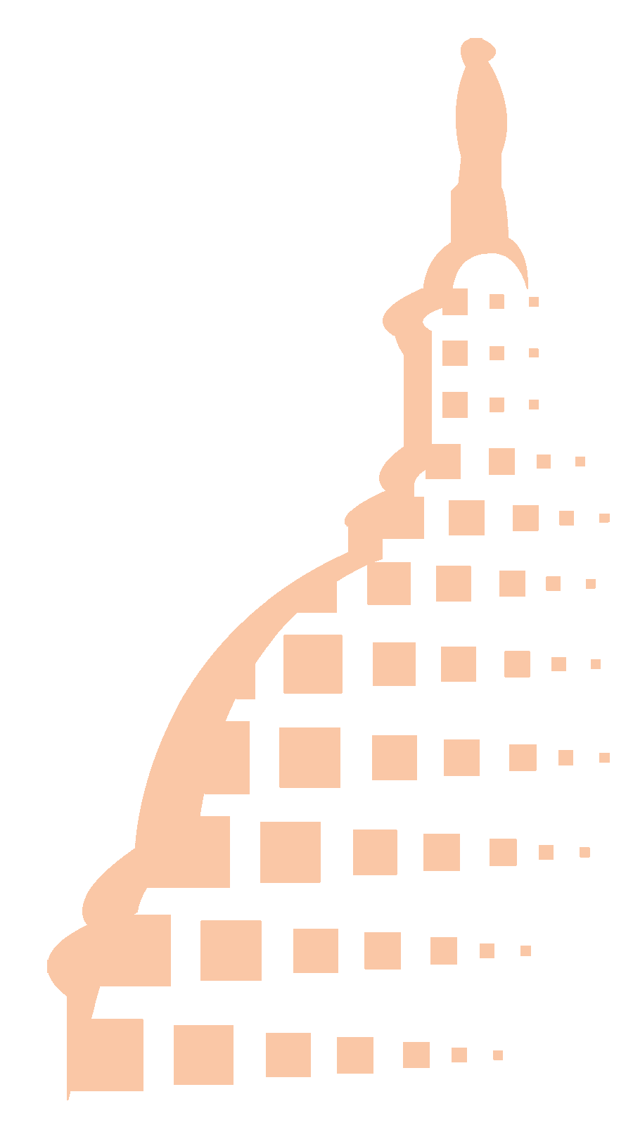 capitalbuildingicon-900-3-1
