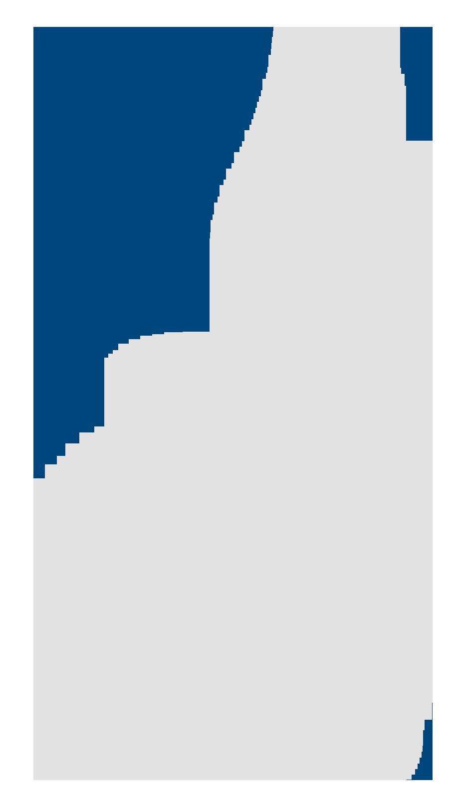 capitalbuildingicon–ltgrey-900