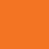 person-orange-100