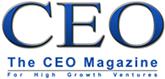 CEO_Magazine